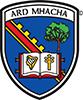 logo-county-armagh