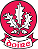 logo-county-derry
