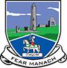 logo-county-fermanagh