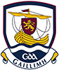 logo-county-galway