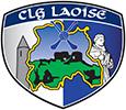 logo-county-laois